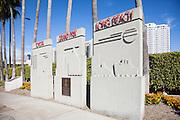 Toyota Grand Prix Long Beach