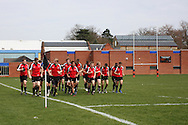 Canada U17 v Scotland A U17 match at the RFU Wellington International rugby festival 2010. Wellington college, England.<br /> These pictures are available to purchase here as personal use downloads. Click on image required, add to cart proceed to checkout to make payment by paypal. your image purchase will then be prepared ready for you to download. Download image to your computer and get your own print made from the file. Photo (at your expense) may be printed at any good photo lab outlet/supermarket.. PLEASE NOTE THAT PHOTO'S ARE FOR YOUR PERSONAL USE ONLY. Pictures are copyright of Andrew Orchard. no reproduction or commercial use allowed without prior agreement and payment of additional fee...if you intend to display any photo on a social network site, eg a facebook page then please purchase your photo using the download option. Strictly no unpaid use allowed...if you require any further info then please contact aosportsphoto@yahoo.co.uk..Thank you