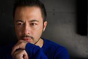 Anthony Tupasi, @anthonytupasi, https://www.modelmayhem.com/3454982