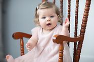 Eva Six Months