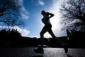 Bohermeen AC Spring Half Marathon 2020