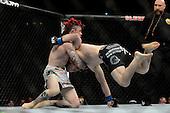 20131214 - UFC on Fox 9