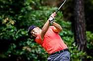 20-07-2019 Pictures of the final day of the Zwitserleven Dutch Junior Open at the Toxandria Golf Club in The Netherlands.<br /> JEGERS, Kevin Christopher