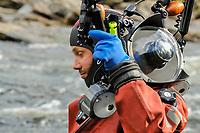Magnus Lundgren underwater photographer
