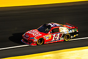 May 26, 2012: NASCAR Sprint Cup Coca Cola 600, Tony Stewart, Stewart-Haas Racing , Jamey Price / Getty Images 2012 (NOT AVAILABLE FOR EDITORIAL OR COMMERCIAL USE