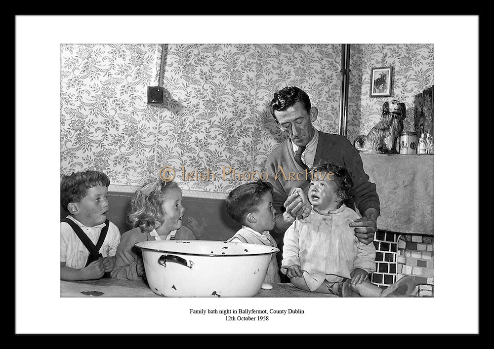 Find a totally irish and creative gift for the man in your life. An inspiring collection of Irish images framed and Made in Ireland. Have a look at our lovely gift ideas for your Granduncles Birthday. Fine Art Black and White print for Sale from Irish Photo Archive.