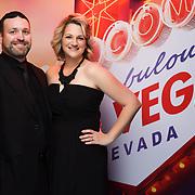 Harvey Norman Sales Awards 2017