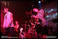 2011-08-19 Bloodline Riot