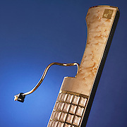 Performance Instrument 085