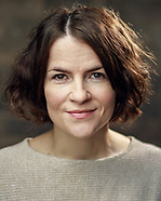 Actor Headshots Anna Wilson-Hall