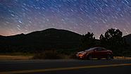 2018 Rocky Mountain National Park (NPAN)