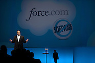 2010 Dreamforce Conference