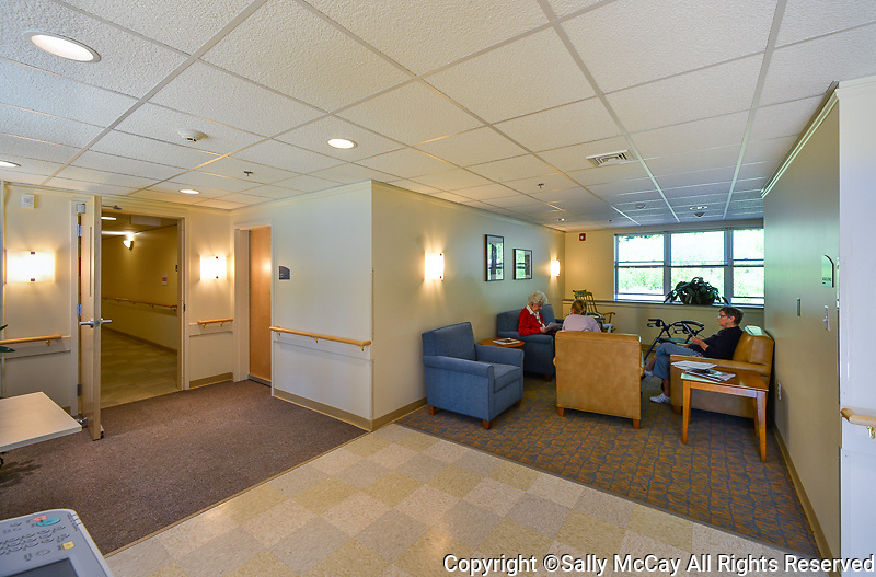 West River Valley Assisted Living