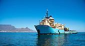 201402 Maersk Attender Hi-res