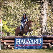 Hagyard Midsouth Team Challenge