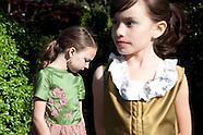 Piedmont Children's Fashion Show
