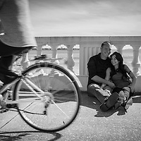 Terence Duffy Photographs, based in Sacramento California, specializing in environmental portraiture for commercial advertising, lifestyle, location, auto, editorial clients