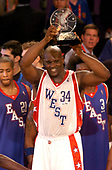 2004 NBA All-Star Game