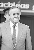 Taoiseach