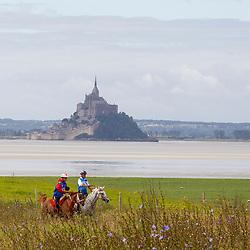 Feras Boulbol, (SVK), Shagya Fruzsina<br /> Alltech FEI World Equestrian Games™ 2014 - Normandy, France.<br /> © Hippo Foto Team - Leanjo de Koster<br /> 25/06/14