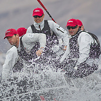 Artemis Racing_2012