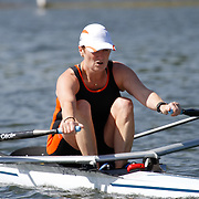 WD1x Henley Masters 2015