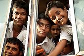 NGO-BANGLADESH/INDIA/NEPAL