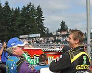 2011 Northwest Nationals Seattle