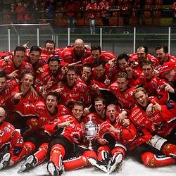 20170910: SLO, Ice hockey - Slovenian Cup 2017, Jesenice vs Olimpija