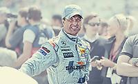 DTM Schumacher