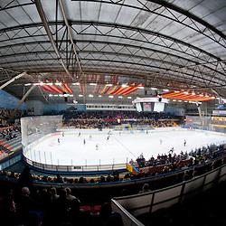 20111028: CZE, AUT, Ice Hockey - EBEL League 2011-2012, 16th Round