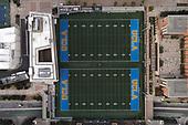 NCAA Football-Spaulding Field-Dec 8, 2020
