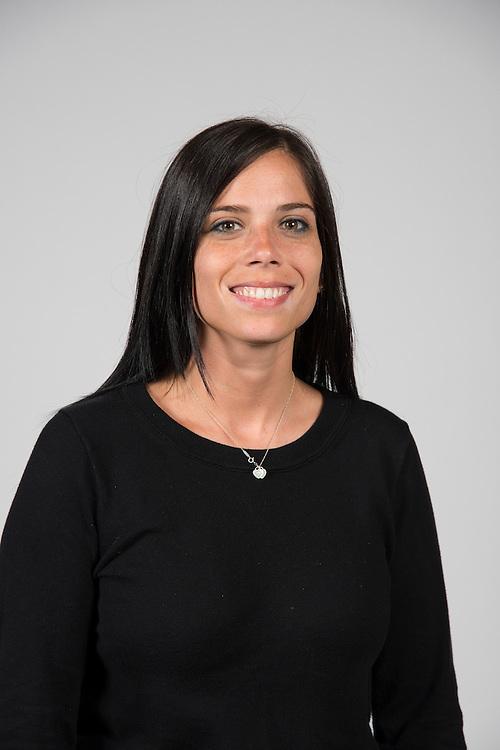 Iva Martinov, Supplier Diversity Specialist