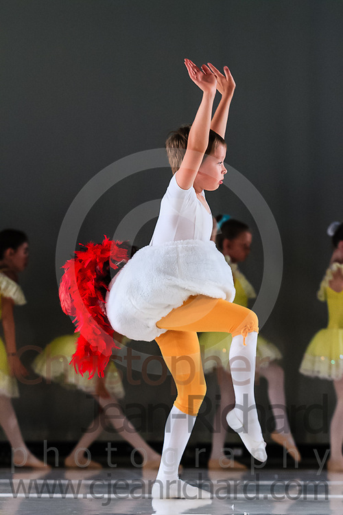 ART: 2015 | Colours of Passion: We've Got The Power | Wednesday Rehearsal --<br /> <br /> Chicken Doodle-Doo<br /> <br /> choreography: Gretchen Bernard-Newburger<br /> 7-8 Jahre<br /> <br /> Students and Instructors of Atelier Rainbow Tanzkunst (http://www.art-kunst.ch/) rehearse on the stage of the Schinzenhof for a series of performances in June, 2015.<br /> <br /> Schinzenhof, Alte Landstrasse 24 8810 Horgen Switzerland