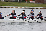 Crew: 445  COX-GILMAN  City of Oxford Rowing Club  W J14 4x+<br /> <br /> Abingdon Spring Head 2019<br /> <br /> To purchase this photo, or to see pricing information for Prints and Downloads, click the blue 'Add to Cart' button at the top-right of the page.