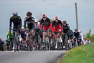 Tour de Yorkshire Stage 2 030519