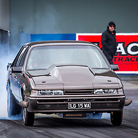 Perth Motorplex Test and Tune - Shot by Phil Luyer, High Octane Photos