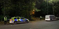 Bromley  Fatal Stabbing