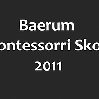 Baerum_montessorri_11