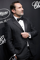 72th Film Festival of Cannes - Photocall of Chopard Trophy held at Agora in Cannes. 21 May 2019 Pictured: Gilles Lellouche . 72th Film Festival of Cannes - Photocall of Chopard Trophy held at Agora in Cannes. Pictures: Laurent Guerin / EliotPress Set ID: 601011. Photo credit: Eliot Press / ELIOTPRESS / MEGA TheMegaAgency.com +1 888 505 6342