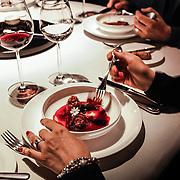 Restaurant Red