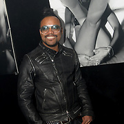 PHILADELPHIA - MARCH 03:  apl.de.ap of The Black Eyed Peas attends TBEP After Party hosted by Bacardi at Voyeur Night Club on March 3, 2010 in Philadelphia, Pennsylvania.  (Photo by Lisa Lake/WireImage)