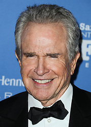 Santa Barbara International Film Festival's 10th annual Kirk Douglas Awards honoring Warren Beatty in California.<br /> 01 Dec 2016<br /> Pictured: Warren Beatty.<br /> Photo credit: Image Press / MEGA<br /> <br /> TheMegaAgency.com<br /> +1 888 505 6342
