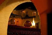 Ziggy Marley @ The Arlington Theatre 101010