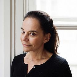 Caroline Eliacheff (2010)