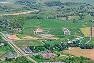 Albert Long Park