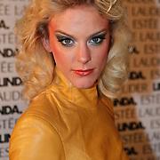 NLD/Amsterdam/20101110 - Presentatie Linda het Boek, Stacey Rookhuizen