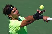 TENNIS_US_Open_2010