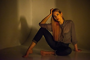 Photographer: PetriJuola.com