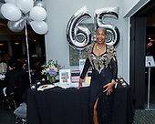 Patricia King's 65th Birthday Party